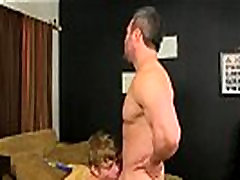 Gay asian males being masturbated by males If you&039re gonna attempt to