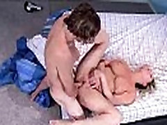abbey brooks Slut Wife With Big Tits In Hot Intercorse mov-01