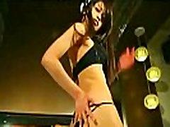 Little Sasa Free Asian Porn Video