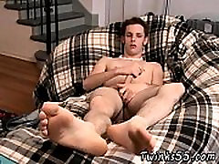 Gay furry sex machine movies Jarrod Teases And Strokes