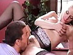 sarah vandella Sexy Girl With Round Big Juggs In Hardcore Sex In Office mov-28