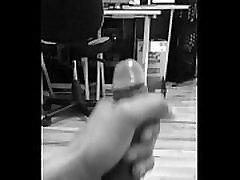 Snapchat-1657151818 online-video-cutter.com
