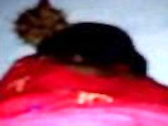Big Ass Bhabi Sexy Ass, Free Indian Porn Video - 69cambabies.com