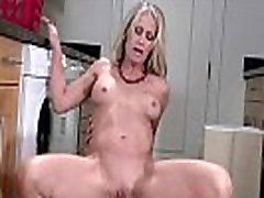 simone sonay Horny Mature Wife With Big Boobs Love Intercorse mov-29
