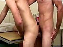 Young gay medical free porn The 2nd I stock my finger inwards his