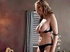Hard Action Sex Tape With Superb Big Tits Housewife julia ann vid-17