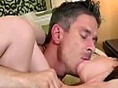 Mamba Monster Long Hard Cock For Hungry For Sex Pornstar Girl sovereign syre vid-29