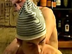 Male gay fucking and gay porn male hand snapchat Corbin &amp PJ -