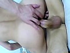 Young gay cowboys porn and twink hand jobs snapchat Two Horny Boys &amp