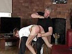 Hidden male bondage blowjob video and gay male amateur bondage videos