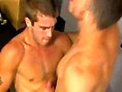 Sweet gay sex videos free download snapchat Lots of mutual throating