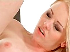 Sapphic Erotica Lesbians Free movie from www.SapphicLesbos.com 16