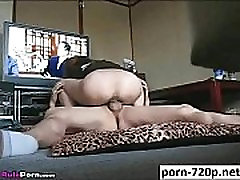 porn-720p.net - brazzers online free - 1157