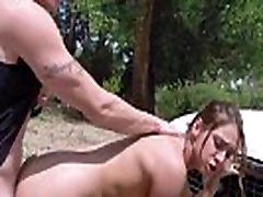 borderabuse-2-9-216-sex-with-a-sneaky-stripper-72p-2