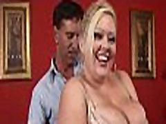 Large beautiful woman large ass