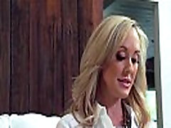 Big Long Hard Cock For Hungry For Sex Superb Milf brandi love video-10