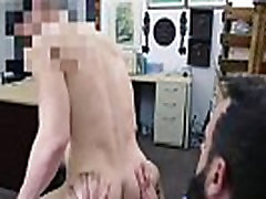 Asian gay abused sex on bus movie and free emo gay licking ass sex