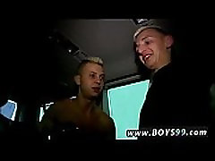 Gay twink nude basketball game full length Fingered open, fellated