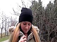 Surprising PickUped Homevideos