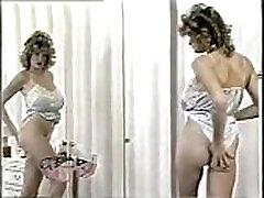 Debbie Quarrel Changing, Free Vintage Porn b3- xHamster es 1