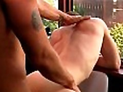 Fat guys nude gay porn movies A Big One For Preston Steel