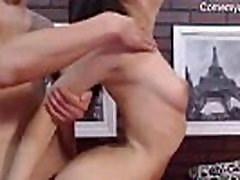 Wild Hardcore Sex with my cutie Amateur step sister comemycam.com