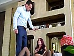 שובב אשתו מוניק אלכסנדר לאהוב Intercorse בגידות על המצלמה הסרט-21