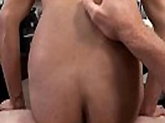Twink video gay sex and gay sex movieture gallery I can observe it in