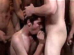 Gay sex movietures ass anal boy twink and wallpaper the gay sex of