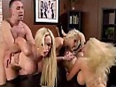 Naughty Girl courtney nikki nina summer With Big Round Tits In Office Get Sex movie-15