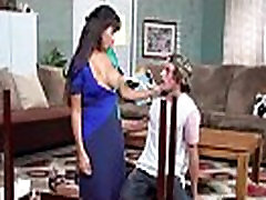 Hot Mature Lady mercedes carrera With Big Round Tits Love Sex movie-24