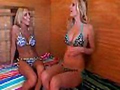 Mature Lesbians Brianna Ray &amp Toni Like Licks Kisses And Sex Toys movie-04