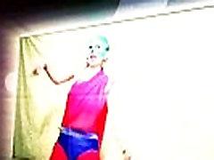 SuperLaila Nude Version Hindi Dirty Dance Superlaila Indian Porn