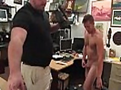 Straight naked fat chubby men and straight high schoolers naked gay