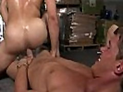 Gay sex movieture young boy full length Hot public gay sex