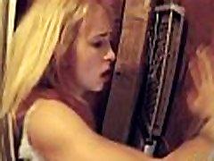 Blonde Teen Needs Money Fast - TeensCraveMoney.com