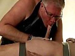 Photos naked guys in bondage and boys bondage gay slave That should