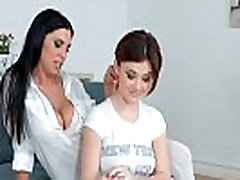 Sapphic Erotica Lesbians Free movie from www.SapphicLesbos.com 05