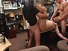 Teacher and small boy gay sex movies download full length Straight