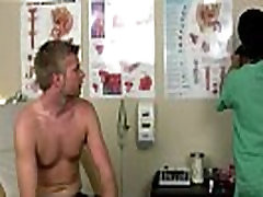 Sex movies asian japan gay porn Today we get to know Mason Moore.