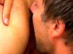 Boy self gay sex tube full length After feasting on shaft Cameron&039s
