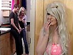 simone sonay Hot Sexy Busty Milf Love Intercorse On Cam video-29