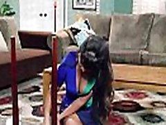 mercedes carrera Hot Sexy Busty Milf Love Intercorse On Cam video-21