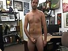 Straight guys tricked glory hole movies and gay amateur straight full
