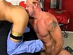 Boys that fuck their brother gay Muscled hunks like Casey Williams