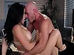 Hardcore Sex With jayden jaymes Girl With Big Boobs In Office clip-18