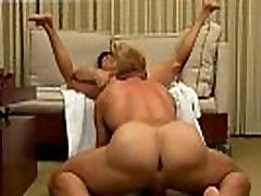 Gay porn movietures xxx black and white Andy Taylor, Ryker Madison,