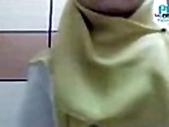 malay my sister big boobs solo girls webcam naked dance mastubate porn amateur