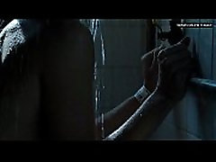 Ivana Milicevic - Naked in the Shower - Banshee S02e05