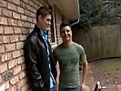 South african sex gay pornstars movies and pic hot sex in schools